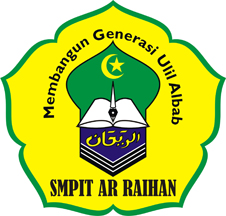 Logo-SMPIT-Ar-Raihan